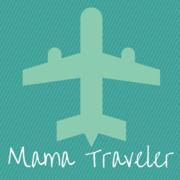Mama Traveler