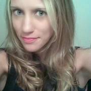 Christina Wadman