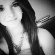 Brooke Chloe
