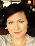 Leanne Donaldson