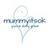 Mummyitsok