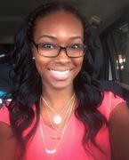 Ebony Nicole