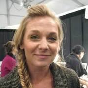 Heather Saint Claire