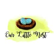 Our Little Nest