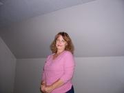 Debbie Whitaker