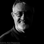 Ron Plasencia