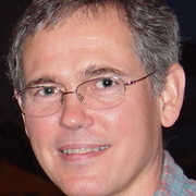 Joel Parton