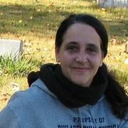 Kimberly Ann Killeri