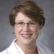 Jennifer Olson