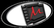 Masher's Media