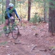 Nick from bicykel.com