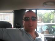 Greg Pizarek