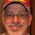 Gary Boyett