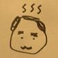 pigmon_tatara
