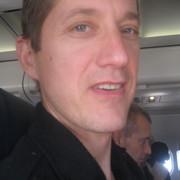 Jeff Haase