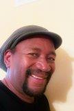 Terrence Birdsong