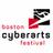 Boston Cyberarts, Inc