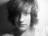 Lynne Price