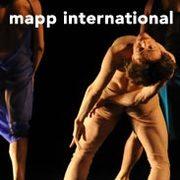 MAPP International Productions