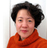 Carole Kim