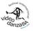 VideoDanzaBA
