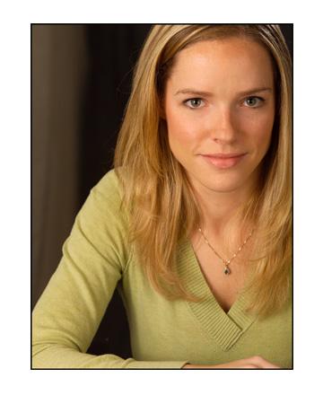 Renea Topp