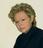 Janice Minton