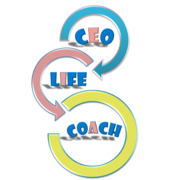 Renee: Email Coach For CEOs