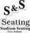 S&S Seating
