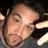 Jared Putman (9)