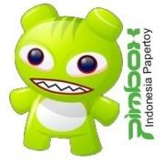 Pimbox
