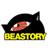 beastory