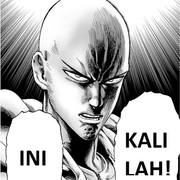 yoshi ageha