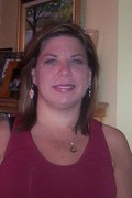 Tracy Lachmann
