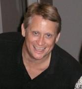 James Ryan