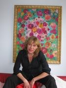 Barbara  Brigitta Hardmeier