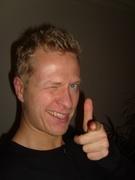 Thomas Maj Fuglsbjerg