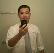 Steven Oyakawa