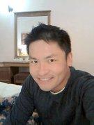 Ricky Heng