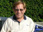 Gary Hirschman