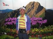 KHOO CHIN LYE