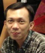 Victor Tay