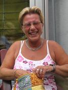 marianne Köhler