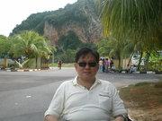 Pyus Leong