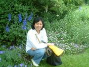 Chee Yee Ling