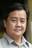 Leong Tuck Yee