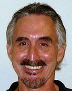 Orlando (Andy) Sánchez Martínez