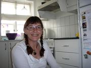 Annette Lizie Kristensen