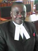 Bar Samuel C. Odoh
