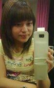Tiffany Tan Pei Yee